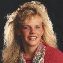 Class of '88 Best Hair